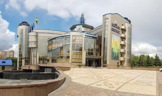 Вне закона: УЕФА запретят символику ДНР и ЛНР