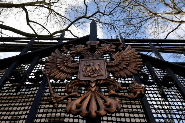 Хотят добить: посол РФ в Лондоне желает получить доступ к Юлии Скрипаль