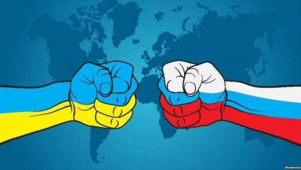 Сатисфакция: Россия высылает 13 дипломатов Украины