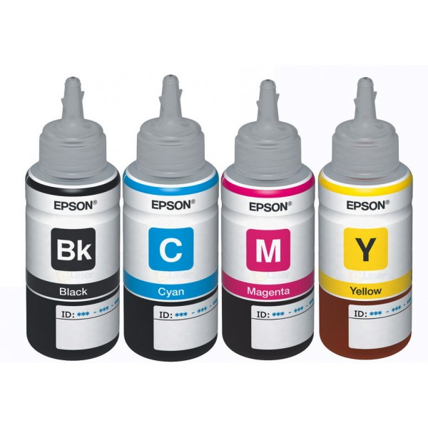 Расходные материалы для принтеров: отличный выбор, отличная цена!