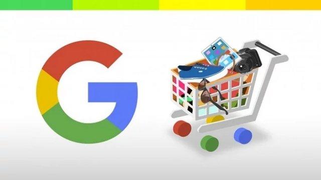 Что такое Гугл Шоппинг и с чем его едят