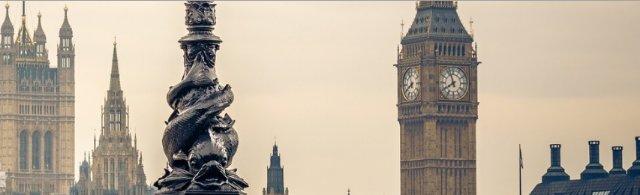 Визы для предпринимателей в Великобритании