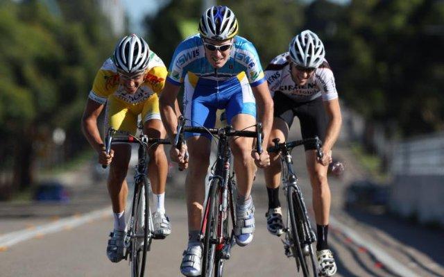 Велоспорт и его разновидности: что выбрать и как обезопасить себя