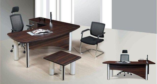 Как сделать правильный выбор мебели для офиса