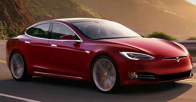 Насколько оправдана покупка электромобиля в Украине?