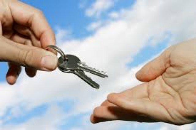 Тонкости аренды квартир в больших городах