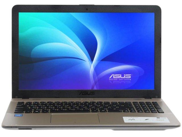 Как выбрать и купить ноутбук для дома: рекомендации при покупке