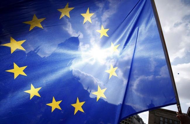 Антикоррупционные войны: в ЕС пристально следят за развитием событий в Киеве