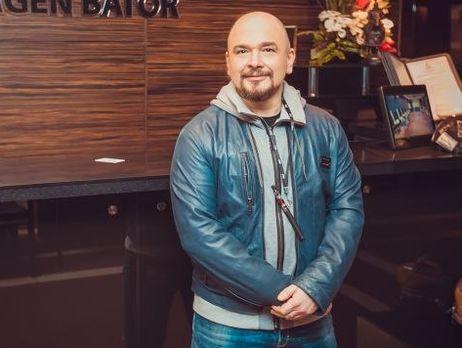 Российский музыкант Трофим попал в базу