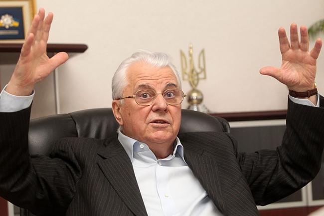 Бывший президент Украины сделал резонансное заявление о полуострове Крым