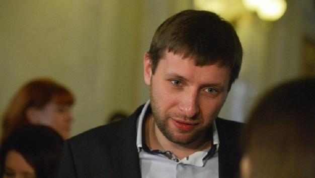 Скандальный депутат Верховной Рады заявил о своей причастности к
