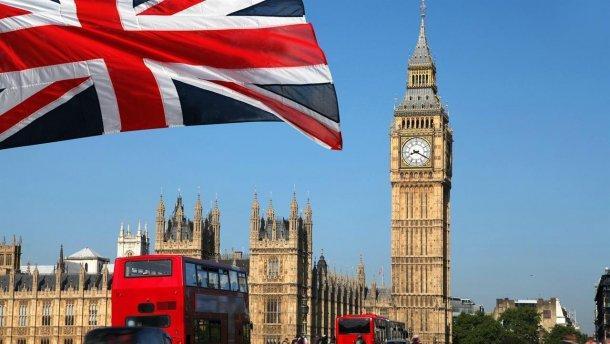 Дело Скрипаля: Британия отвергла все предложения РФ