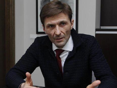 Адвокат сообщил, что Бубенчик, по мнению следствия, стрелял на Евромайдане с целью дестабилизации ситуации