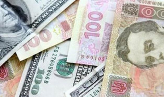 Денежные активы слуг народа: депутаты задекларировали почти 12 миллиардов гривен