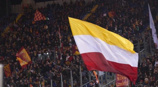 Флаги ДНР на матчах Шахтера: появилась реакция УЕФА