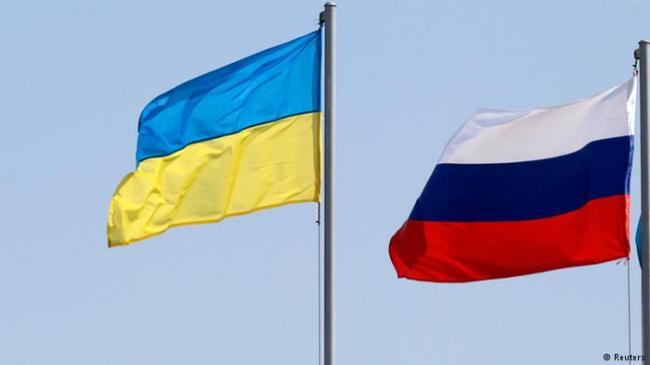 В правительстве объяснили, зачем Украине соглашение о дружбе с РФ