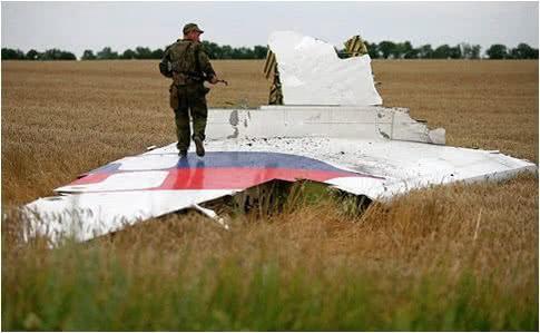 СМИ обнародовали новые доказательства причастности военного РФ к катастрофе МH17