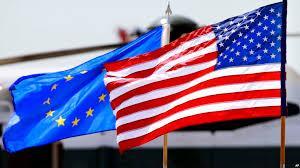 Наложит ли Евросоюз новые санкции на Россию вслед за США: ответ представителя ЕС