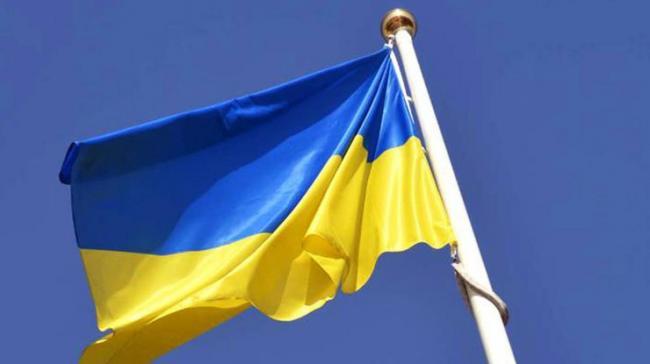 """Украину впервые в истории пригласили на встречу руководителей МИД """"Большой семерки"""""""