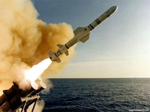 Все ракеты США будут сбиваться: посол РФ