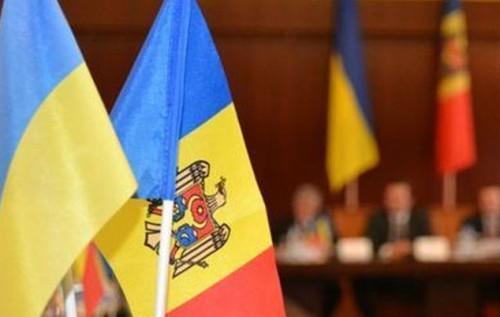 Вывод войск РФ из Приднестровья: Молдова попросит Украину о создании коридора