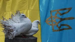 В Румынии заявляют о непризнании аннексии Крыма