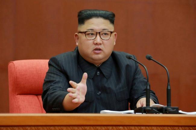 Разоружения КНДР: стали известны условия