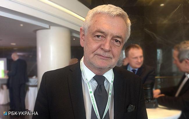 В ЕС заметили отсутствие успеха в проведении трех реформ в Украине