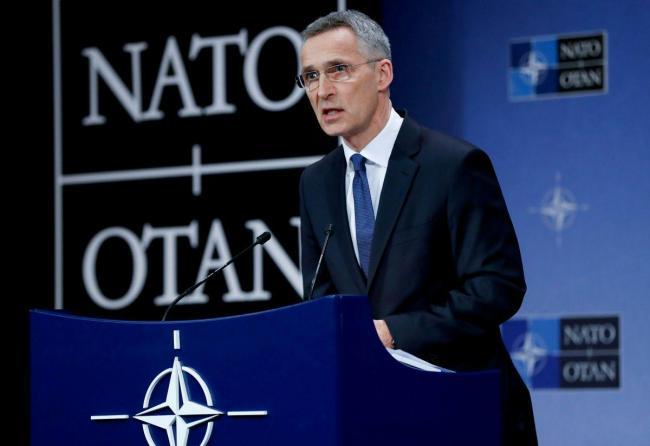 Покупка Турцией С-400: НАТО дало свой комментарий