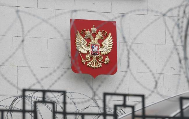 Россия начинает подготовку к отключению Swift