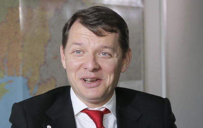 Ляшка допросят в суде по делу Ефремова