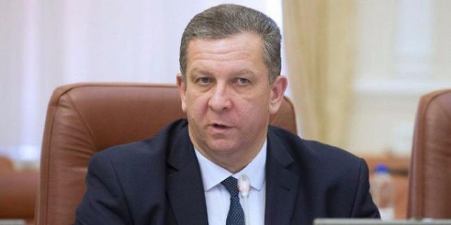 В правительстве рассказали, что порождает бедность в Украине