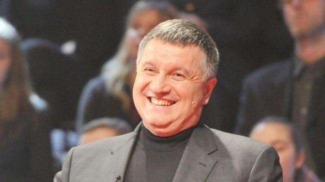 Продуктивный год: глава МВД Украины стал богаче на 105 миллионов гривен