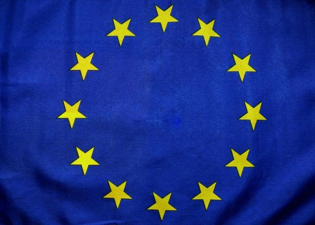 Дипломатический скандал: европейские политики приехали в оккупированный Крым