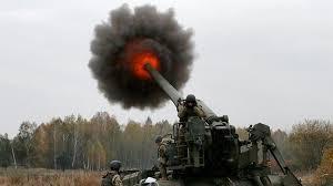 Безнадега на Донбассе: какие шансы на завершение войны