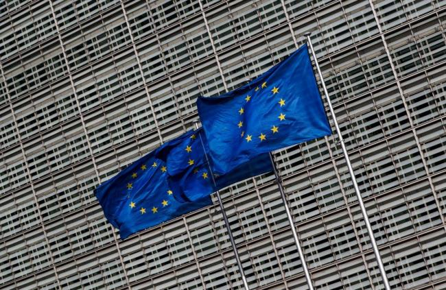 Заседание комитета ассоциации Украина — ЕС: стали известны подробности