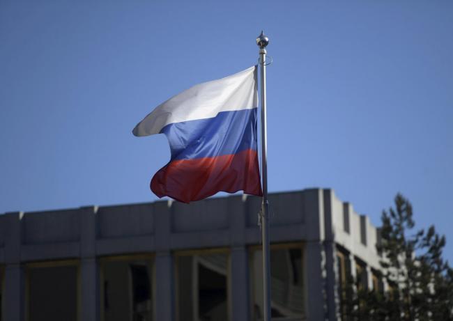 Власти РФ планируют хранить переписку граждан на протяжении месяца