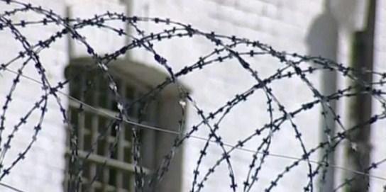 Крымские татары умирают в СИЗО Симферополя неестественной смертью, — Правозащитники