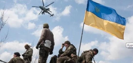 Мир на Донбассе остается на совести РФ, — посол США