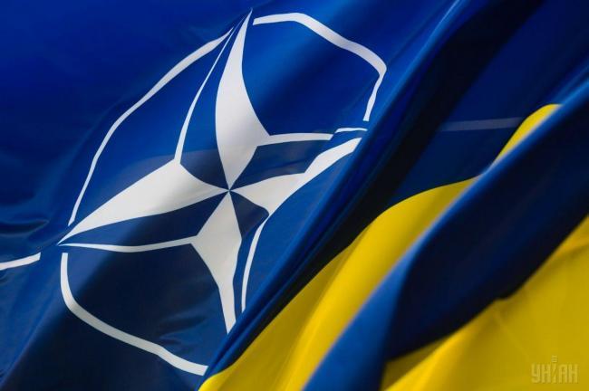 Украина-НАТО: Венгрия вновь заблокировала сотрудничество