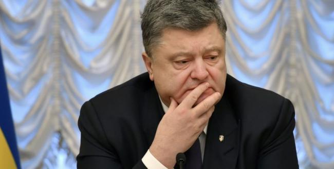 В Украине предлагают сократить срок пребывания на посту президента страны