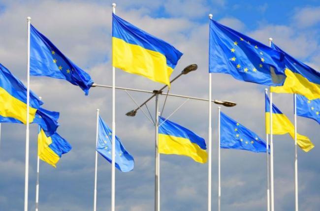 ЕС готовит для Украины контракт «Реформы ради инвестиций»