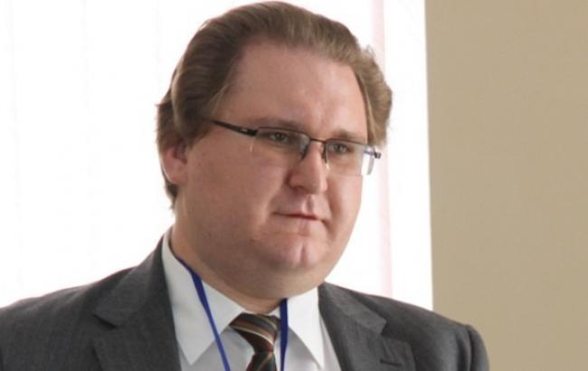 Разрабатывается оптимальное решение по Договору о дружбе с РФ, — Качка