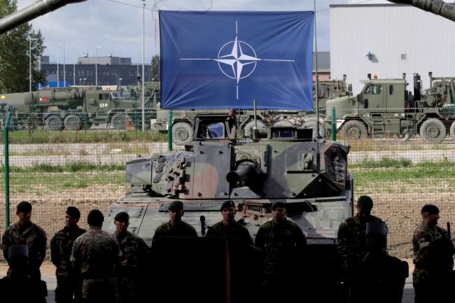 Угрозы РФ в адрес НАТО: появилась реакция