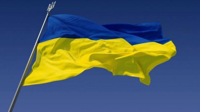 Нынешний политический курс приведет Украину к распаду, — депутат Верховной Рады
