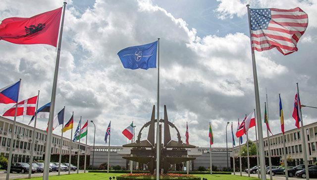 У Грузии есть инструменты для подготовки вступления в НАТО, заявил генсек