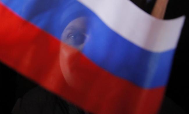 Разоружение КНДР невозможно: российское правительство
