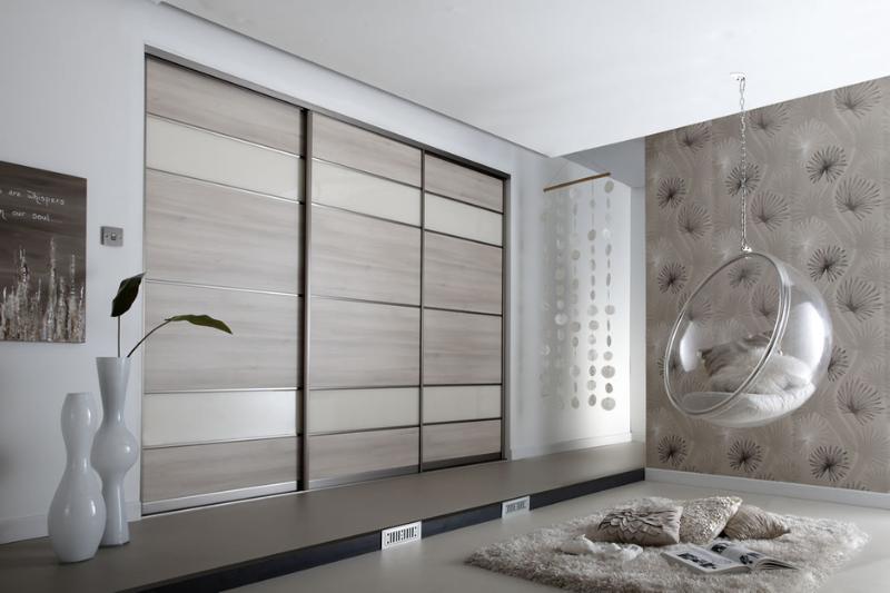 Производство мебели на заказ в Минске