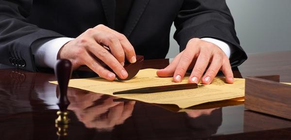 Юридические услуги для юридических и физических лиц