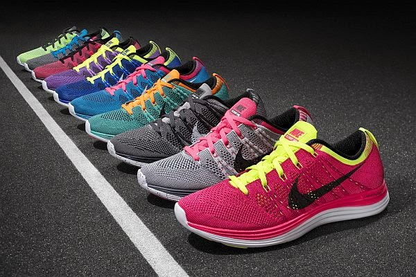 Превосходная спортивная обувь от интернет-магазина Shoes Sport